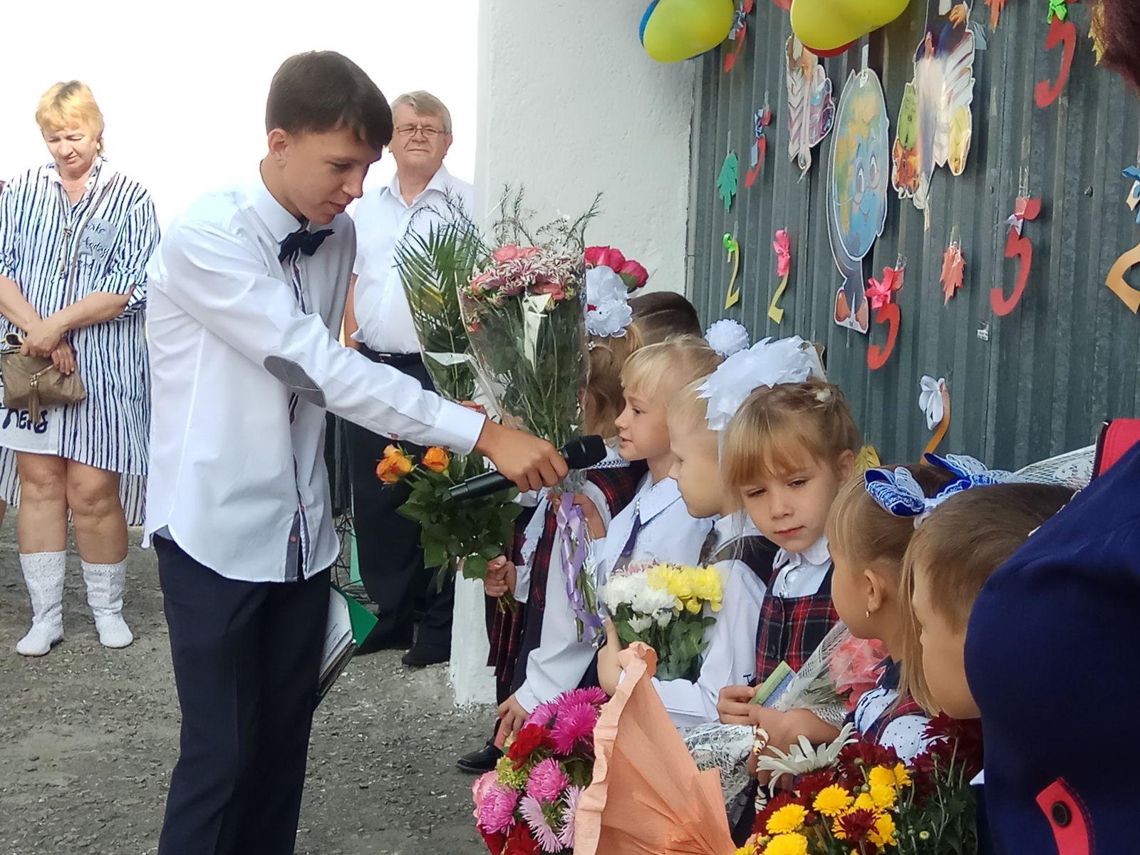 Красивые поздравления на день села